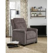 Small Wedge with Storage Console Product Image