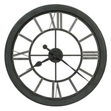 625-685 Maci Wall Clock