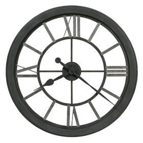 625-685 Maci Wall Clock