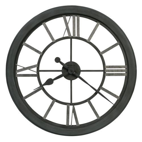 Howard Miller Maci Wall Clock 625685