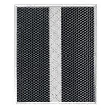 "BPSF36, Charcoal Replacement Filter for 36"" wide WS Series Range Hood"