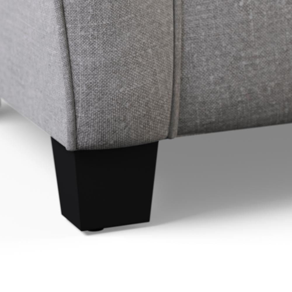 Hess - Sofa
