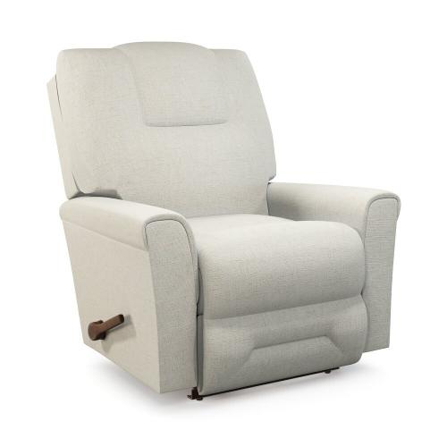 Easton Wall Recliner