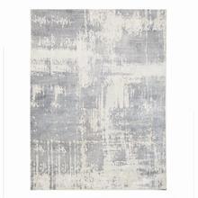 See Details - Astral Rug-Grey Tones-9 x 12