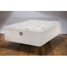 Perfect Sleeper - Lakewood - Super Pillow Top - Queen