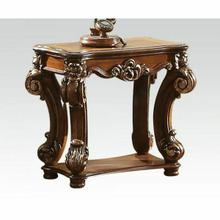 See Details - Vendome Accent Table