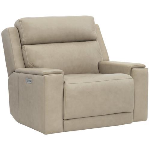 Emerson Power Motion Chair