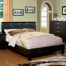 Villa Park Full Bed