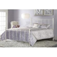 Molly Queen Bed Set