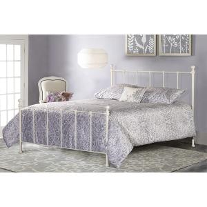 Hillsdale Furniture - Molly Queen Bed Set