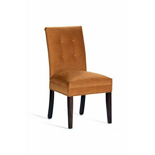 Product Image - Madison Dining Chair