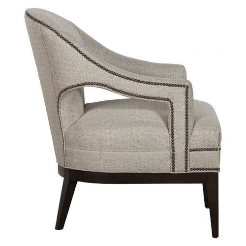 Fairfield - Callie Lounge Chair