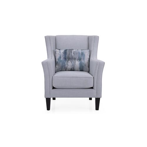 Gallery - 2825 Chair