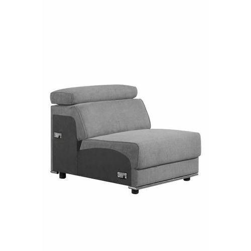 Alwin Accent Chair