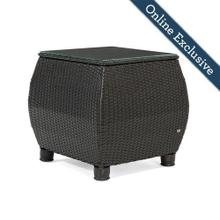 See Details - Breckenridge Patio Side Table