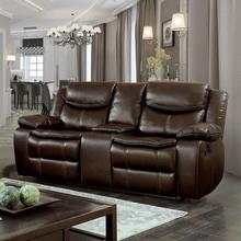 See Details - Pollux Love Seat