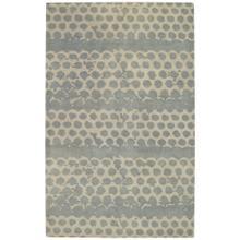 Honeycombs Pool - Rectangle - 5' x 8'