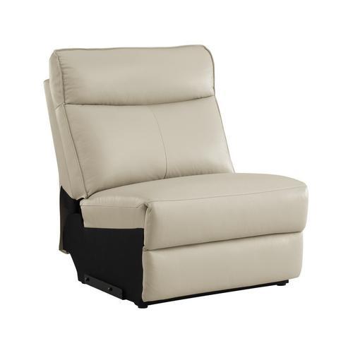 Gallery - Armless Chair