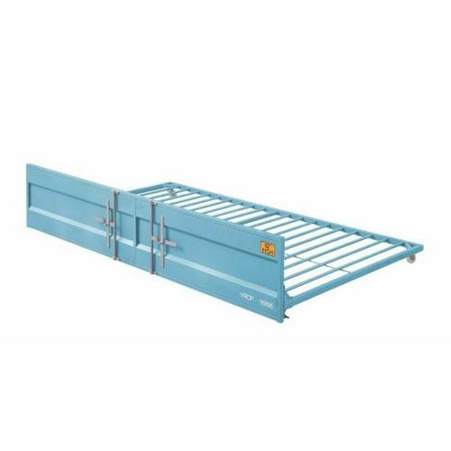 Cargo Daybed