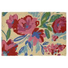 See Details - Doormat Kali Berry Multi 24x36