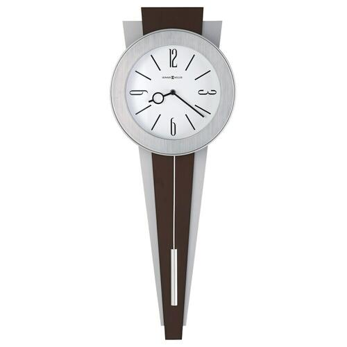 Howard Miller Paxton Wall Clock 625693
