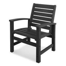 View Product - Signature Dining Chair