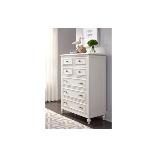 Product Image - Lake House Drawer Chest