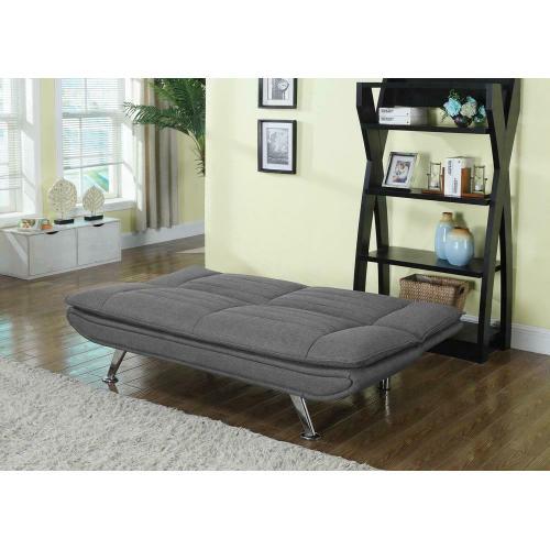 Coaster - Sofa Bed