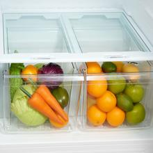 Product Image - 18 Cu. Ft. Top Mount Freezer Refrigerator
