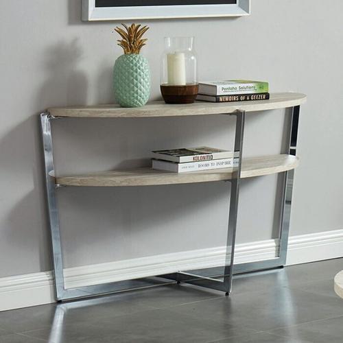 Gallery - Madisyn Sofa Table