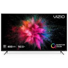 "VIZIO M-Series Quantum 55"" Class 4K HDR Smart TV"