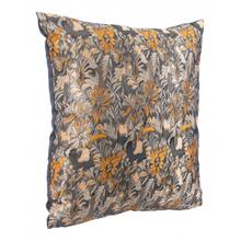 Dia Pillow Multicolor