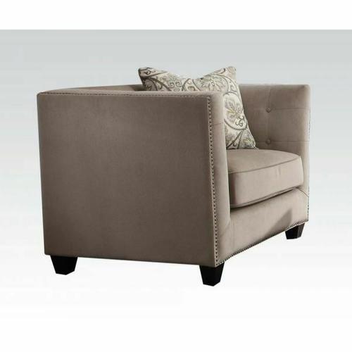 Acme Furniture Inc - Juliana Chair