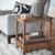 Additional Candlewood Chairside Table