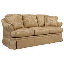 See Details - Calvin Sofa