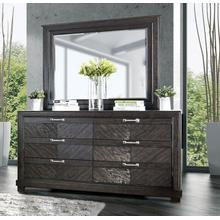 See Details - Argyros Dresser