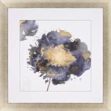 Product Image - Flower Burst II