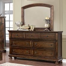 Wells Dresser
