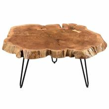 View Product - Nila Coffee Table in Natural