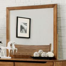 See Details - Lennart Mirror