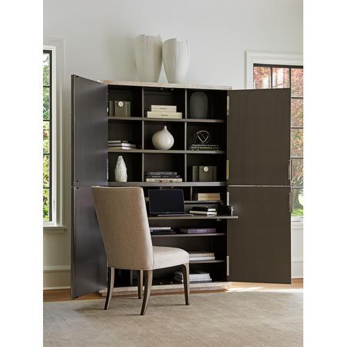 Lexington Furniture - Sanremo Cabinet