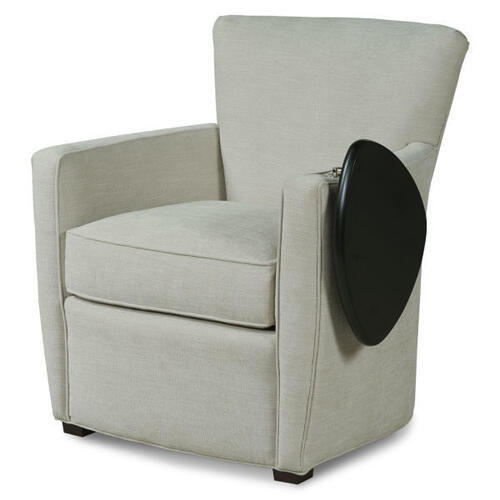 Gaither Lounge Chair
