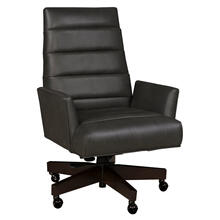 Empire Office Swivel