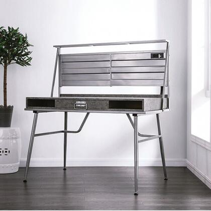 See Details - Mccredmond Desk