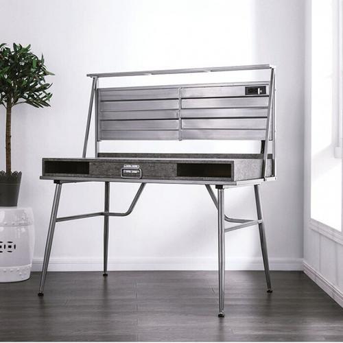 Furniture of America - Mccredmond Desk