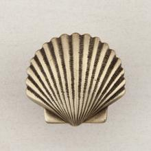 SMALL SCALLOP