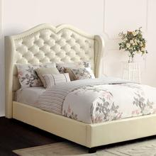 See Details - Queen-Size Monroe Bed