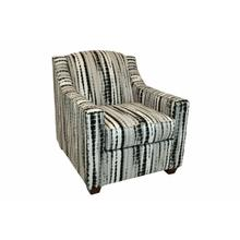 See Details - 620-20 Chair