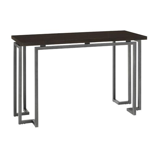 Seneca Sofa Table