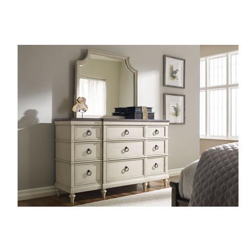 Brookhaven Dresser